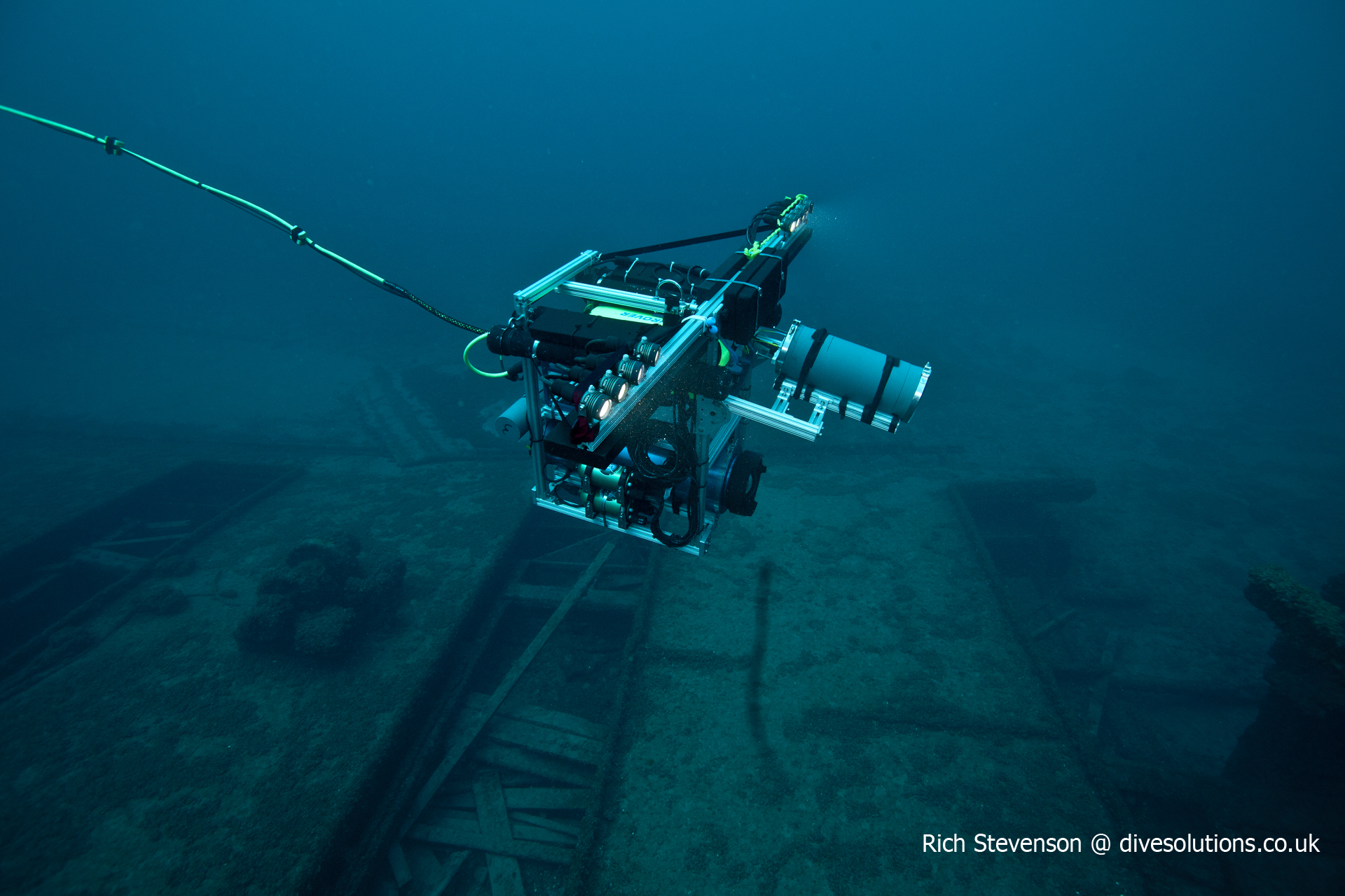 3D ROV at work resizedIMG_4102-3